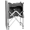 Brunner Storax Blitz Aluminium-Kochbox